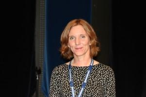 Anne Stine Meltzer